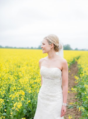 bridal[1]