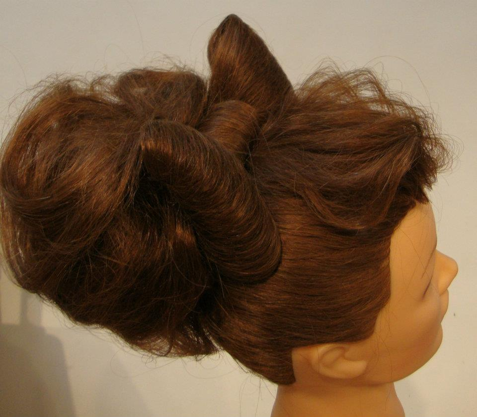bow-hairstyle