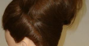 hair-up-bridal
