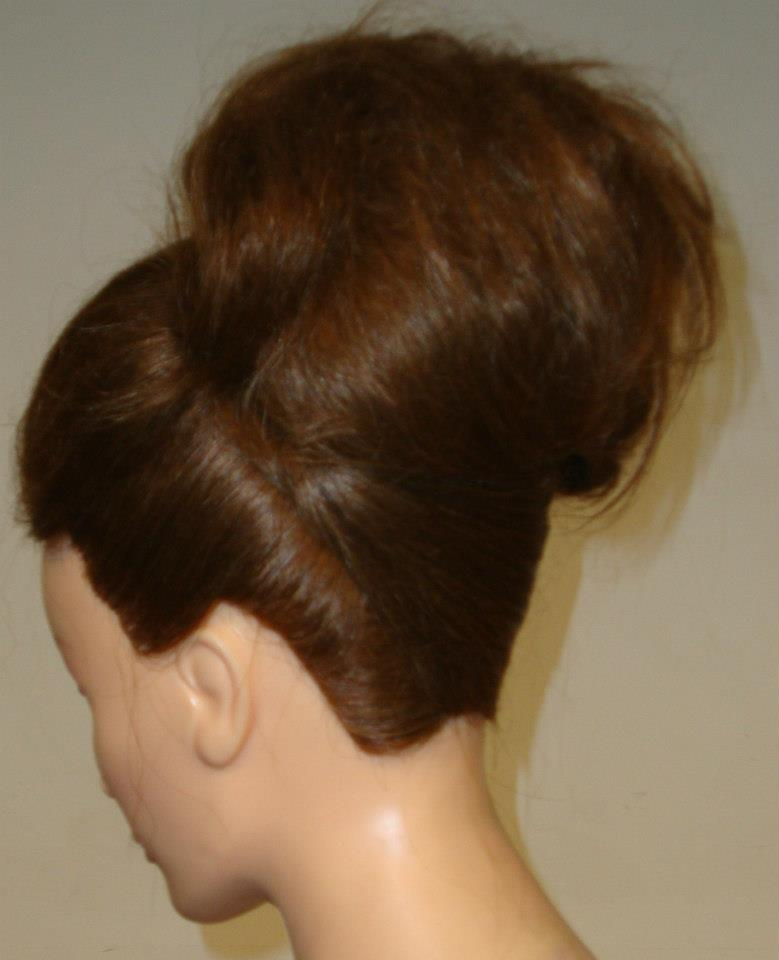 hair-up-bridal