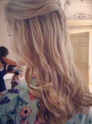 braided-hair-down