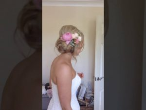 romantic-bridal-hair